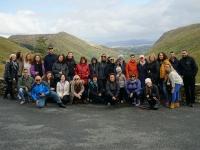 Irlandia_Erasmus_2019