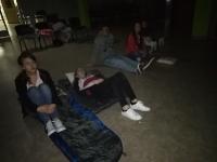 noc_w_szkole_4