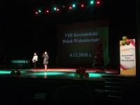 dzien_wolontariatu1